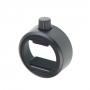 Адаптер Godox S-R1 для крепления магнитных аксессуаров 27286