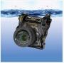Аквакейс Dicapac WP-S5 для зеркалок