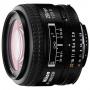 Объектив Nikon Nikkor AF 28 f/2.8D