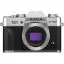 Фотоаппарат Fujifilm X-T30 Body серебро