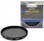 Фильтр нейтрально-серый HOYA HMC NDx2 52mm 76047