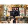 Фотоаппарат Sony Cyber-Shot DSC-RX100 III + ручка VCT-SGR1