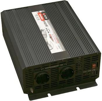 Автоинвертор AcmePower AP-DS2000/12 12В 2000Вт