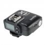Приемник Godox X1R-C TTL для Canon 27910