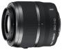 Объектив Nikon 1 Nikkor 30-110mm f/3.8-5.6 VR