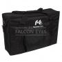 Сумка для осветителя Falcon Eyes LSB-LG500 LG 20955