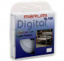 Фильтр защитный Marumi DHG Lens Protect 55mm