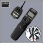 Беспроводной пульт с таймером YONGNUO MC-36R S1 для Sony
