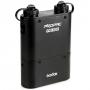 Батарейный блок Godox PB960 для накамерных вспышек 26385
