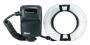 Вспышка Nissin MF18N Ring Flash для Nikon i-TTL кольцевая