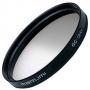Фильтр градиентный Marumi GC-Gray 58mm серый