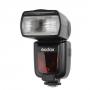 Вспышка накамерная Godox ThinkLite TT685C E-TTL для Canon 26319
