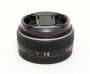 Объектив Panasonic Lumix H-H014AE 14 мм f/2.5 G ASPH б/у