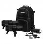 Комплект Profoto B1X 500 AirTTL Location Kit 901027 EUR