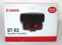 Трансмиттер Canon ST-E2 б/у