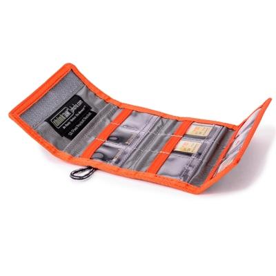 Чехол для карт памяти Think Tank SD Pixel Pocket Rocket