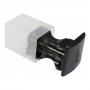 Батарейный магазин Nissin BM-01 для вспышек серий Di866 и Di466