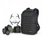 Рюкзак Lowepro ProTactic 450 AW II