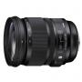 Объектив Sigma (Nikon) 24-105mm F4 DG OS HSM Art