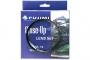 Набор макролинз Fujimi Close UP Set(+1+2+4) 77mm (из 3-х фильтров)