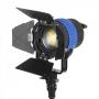 Светодиодный осветитель GreenBean ZOOM 90 LED 25571