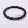 Переходное кольцо Fotokvant LADD 72-62 (DAN-4524) Размер 72-62 мм