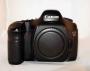 Фотоаппарат Canon EOS 5D body б/у