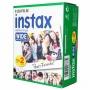 Набор Fujifilm для камеры Instax Wide (10/2PK)