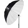 "Зонт Profoto 100980 Umbrella Deep White XL 165cm/65"""