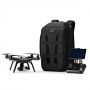 Рюкзак Lowepro DroneGuard BP 450 AW