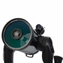 Телескоп Celestron CPC 1100 11075XLT