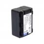 Аккумулятор Relato VW-VBT190 1900mAh для Panasonic HC-V160/ V210/ V27