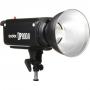 Импульсный осветитель Godox DP800II 26270