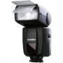 Вспышка YongNuo Speedlite YN-468 II (E-TTL) для Canon с LCD
