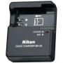 Зарядное устройство Nikon MH-23 для EN-EL9