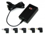Адаптер AcmePower AP ULA-4 Универс для нетбуков, DVD и т.п. 40W