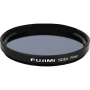 Фильтр нейтрально-серый Fujimi ND64 55мм
