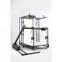 Фотостудия 3D Photomechanics ST-100MLK