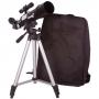 Телескоп Levenhuk Skyline Travel 50