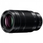 Объектив Panasonic Lumix H-ES50200E 50-200 mm F2.8-4.0 LEICA DG Vario