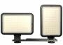 Свет накамерный YongNuo SYD-135 (SYD-1509)