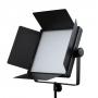 Панель Godox LED1000Bi II светодиодная 3300-5600K 70Вт 27983