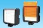Свет накамерный FST LED-V64 светодиодный Мощность: 5 Вт