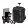 Рюкзак LowePro Pro Trekker RLX 450 AW II роллер