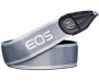 Ремень наплечный Canon EW-EOS5D Mark III (цвет серый)