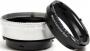 Набор Lensbaby Macro Converters удлинительных колец для макро