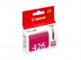 Картридж Canon CLI-426M красный