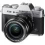 Фотоаппарат Fujifilm X-T20 Kit XF 18-55mm F2.8-4 R LM OIS