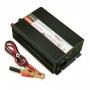 Автоинвертор AcmePower AP-PS600 12В 600Вт