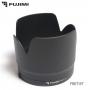 Бленда Fujimi FBET 87 для Canon EF 70-200 f/2.8L IS II USM
